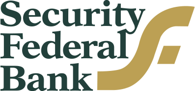 Security Federal Bank Homepage
